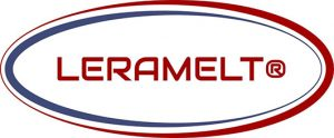 Leramelt