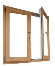 PVC DOOR - WINDOW PRODUCTION